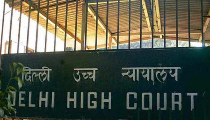 कोचिंग सेंटरों में आग से सुरक्षा, दिल्ली हाई कोर्ट ने AAP सरकार, पुलिस से मांगा जवाब