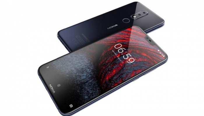इस तारीख को लॉन्च हो सकते हैं Nokia 5.2 और Nokia 6.2, जानें फीचर्स और कीमत