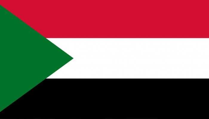 सूडान में महिलाओं ने जनरलों पर दबाव बनाने के लिए किया सामूहिक प्रदर्शन