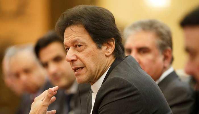 क्या पीएम मोदी की तरह कोई बड़ा फैसला लेने वाले हैं इमरान खान? रात को दिया PAK जनता को कड़ा संदेश