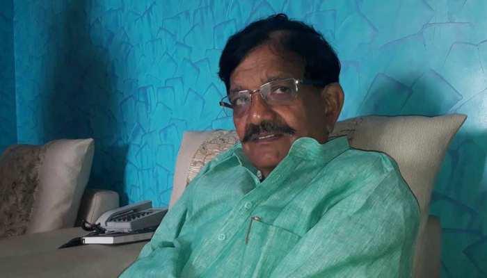 बिहार कांग्रेस ने मीडिया पर फोड़ा हार का ठीकरा, प्रवक्ताओं के बयान देने पर लगाई रोक