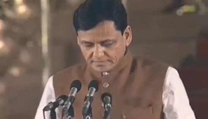 बिहार बीजेपी प्रदेश अध्यक्ष नित्यानंद राय का बढ़ा कद, केंद्र में मिली बड़ी जिम्मेदारी