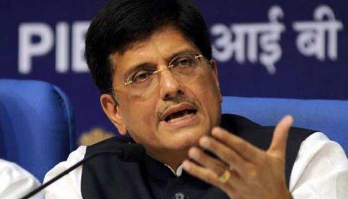 बतौर रेल मंत्री पीयूष गोयल दूसरे कार्यकाल में भारतीय रेल में करेंगे ये बड़े सुधार...