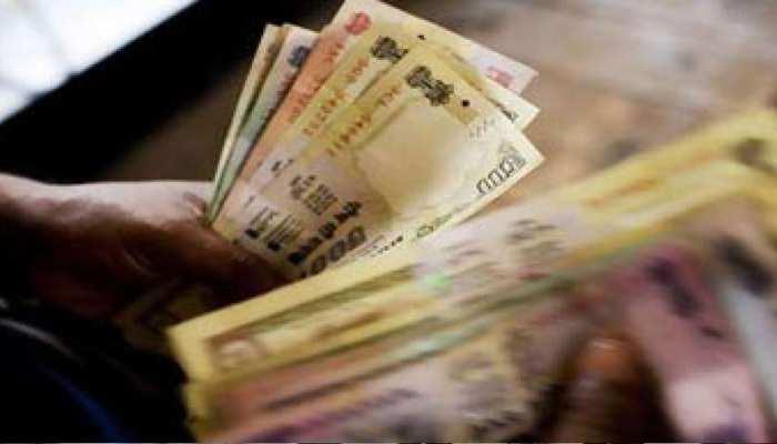 राजस्थान: चिटफंड कंपनियों पर लगेगी लगाम, ठगी रोकने के लिए लाया जाएगा विधेयक