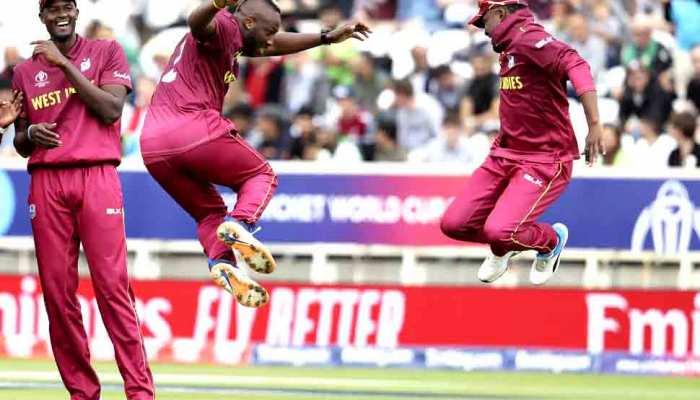 पाकिस्तान ने इन 3 गेंदबाजों के सामने घुटने टेके, एक का तो यह पहला ICC World Cup है
