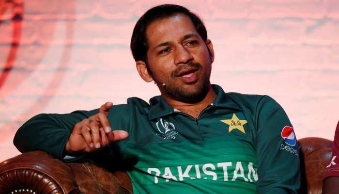 World Cup 2019: पाकिस्तान के कप्तान सरफराज ने बताया, क्यों मिली टीम को शर्मनाक हार