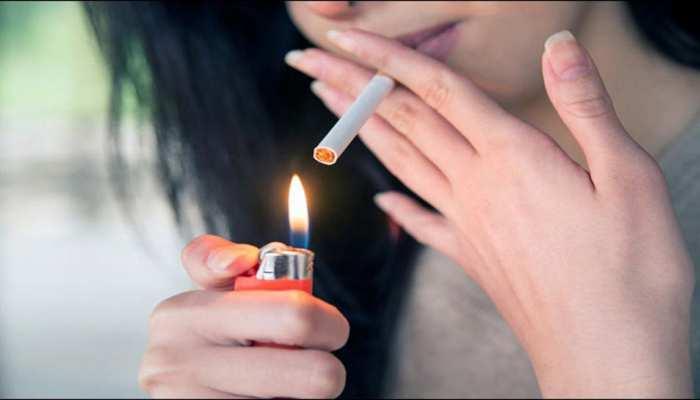World No-Tobacco Day: तम्बाकू से हर साल 70 लाख लोगों की होती है मौत