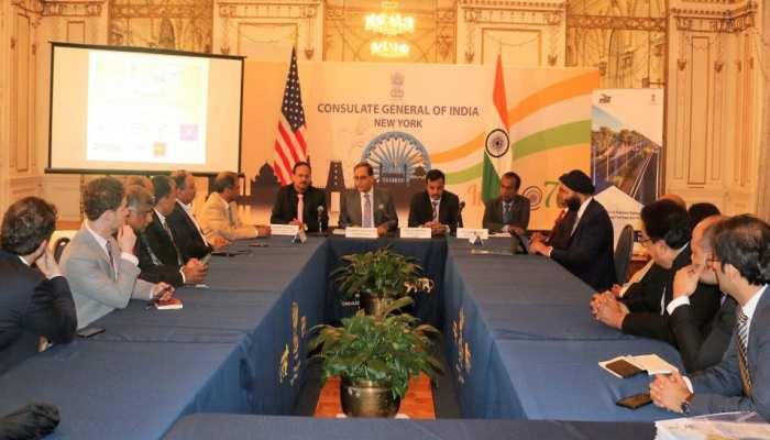 दोबारा मोदी सरकार बनते ही भारत ने की इन शक्तिशाली देशों के साथ बैठक, इस अहम मुद्दे पर हुई वार्ता