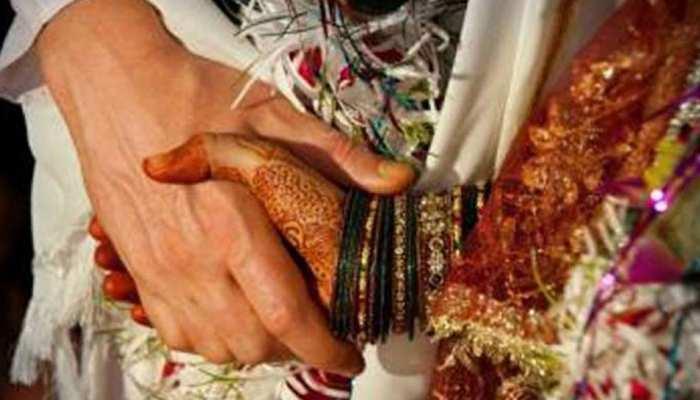 राजस्थान: मामूली झगड़े पर टूटी शादी तो दूल्हा-दुल्हन पहुंचे कोर्ट!