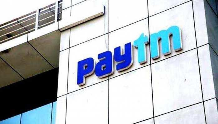 ऑनलाइन भुगतान में Paytm की बादशाहत, 50 फीसदी बाजार पर कब्जा