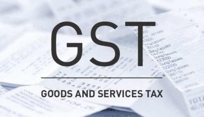 घट गया मई में GST कलेक्शन, 1 लाख 289 करोड़ हुई सरकार की कमाई