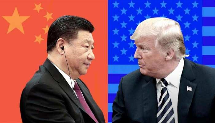 Huawei पर प्रतिबंध का जवाब, चीन ने अमेरिकी सामानों पर इंपोर्ट टैक्स बढ़ाया