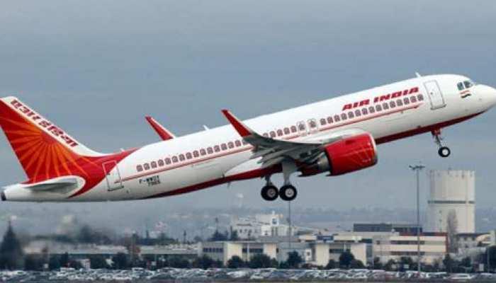 पाकिस्तान के हवाई क्षेत्र से पाबंदी हटने पर ही एयरलाइनों को होगा लाभ, अभी है ये स्थिति