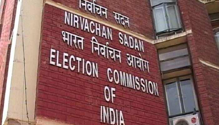 लोकसभा चुनाव में फर्जी मतदाताओं की खबरों को चुनाव आयोग ने बताया गलत