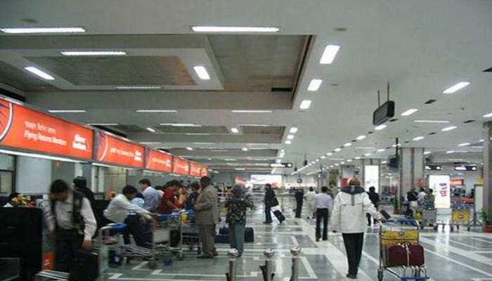 हवाई यात्रियों की संख्या में होने वाले इजाफे में अकेले भारत-चीन की भागीदारी 45 फीसदी होगीः IATA