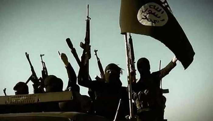 NGO में करता था काम, फिर बन गया ISIS का आतंकी, अब पिता ने मांगी मोदी सरकार से मदद