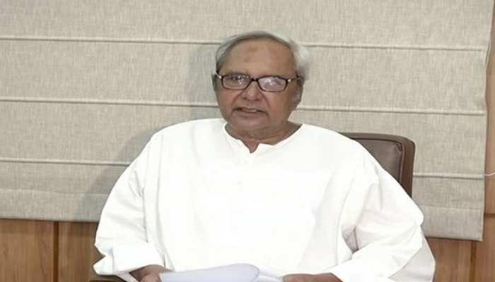 ओडिशा: नवीन पटनायक ने बीजेपुर सीट से दिया इस्तीफा, हिन्जिली सीट बरकरार रखी