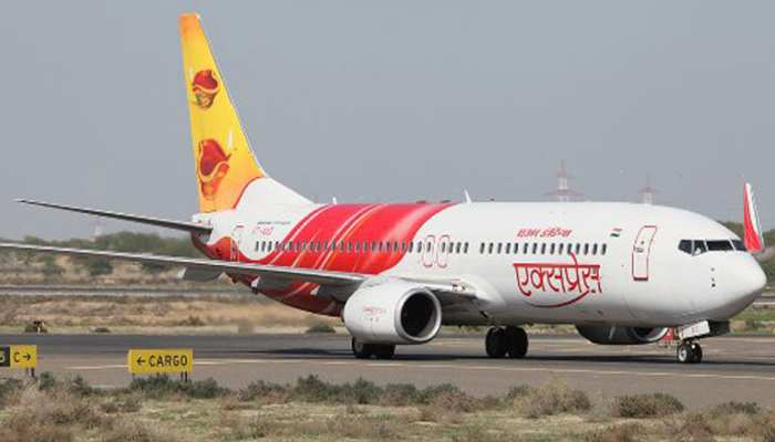 दुनिया की हर एयरलाइंस का है यह सपना, एयर इंडिया एक्सप्रेस ने पूरा कर बनाया रिकार्ड