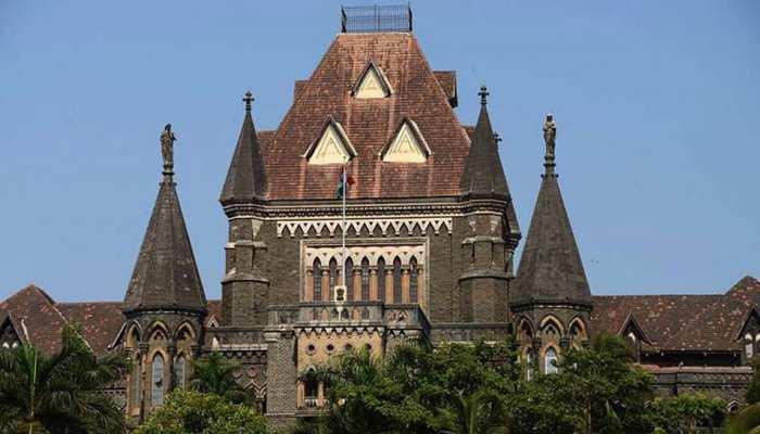 बॉम्बे हाईकोर्ट न्यायालय ने बार-बार बलात्कार के दोषी को मौत की सजा का प्रावधान बरकरार रखा