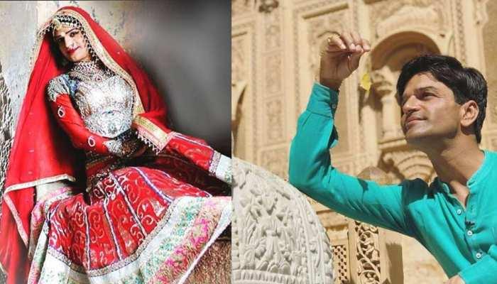 एक लड़का जो 'डांस क्वीन' बन हुआ मशहूर, ईशा अंबानी की शादी में परफॉर्म कर हरीश ने बटोरी थीं सुर्खियां