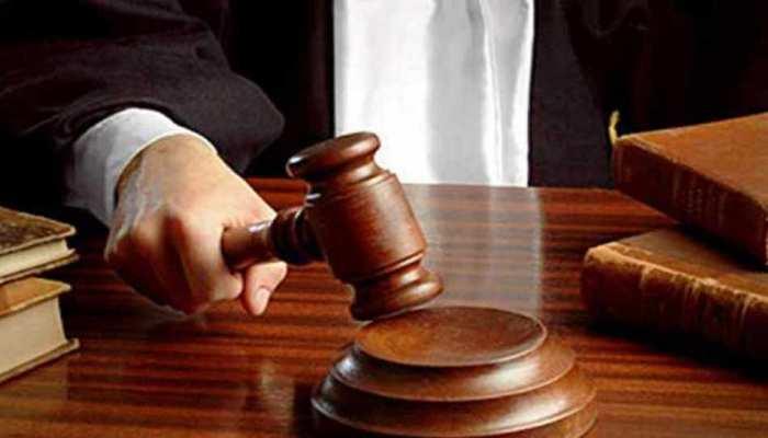 प्रदेश की पूर्व शिवराज सरकार के अवैध कॉलोनियों को वैध करने के फैसले को HC ने पलटा, ये है पूरा मामला