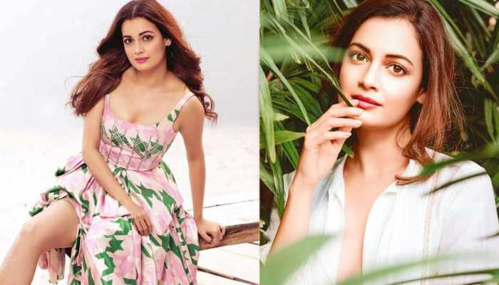 Diya Mirza did not work with more female directors