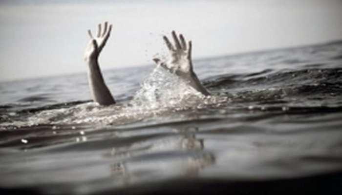 नोएडा: स्विमिंग पूल में डूबने से युवक की मौत, परिजनों ने लगाया हत्या का आरोप