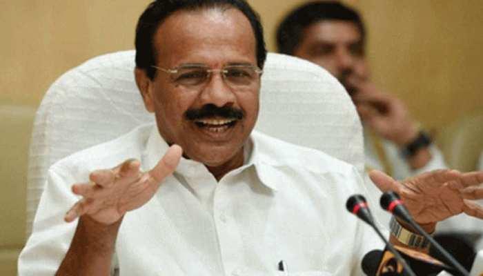 बीजेपी ने कहा- कर्नाटक में गठबंधन सरकार गिरती है तो हम 'विकल्प' खोजेंगे