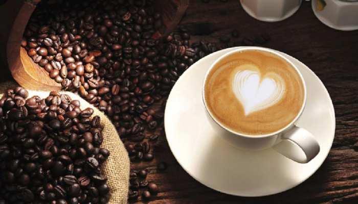 एक दिन में 25 से अधिक बार भी कॉफी पीना दिल के लिए सुरक्षित, स्टडी का दावा