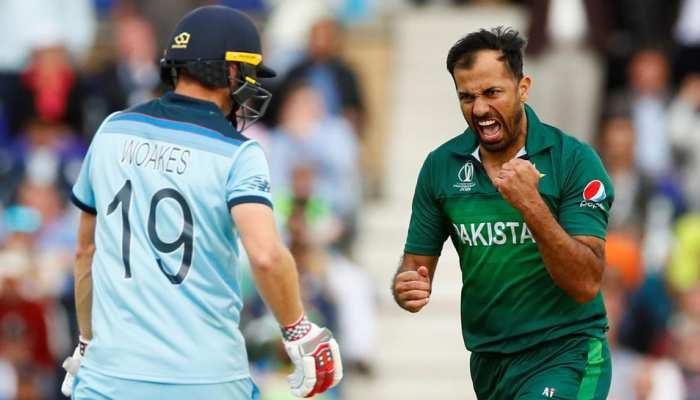 PAKvsENG: पाकिस्तान की जीत पर आनंद महिंद्रा ने कहा- इस टीम ने चौंका दिया