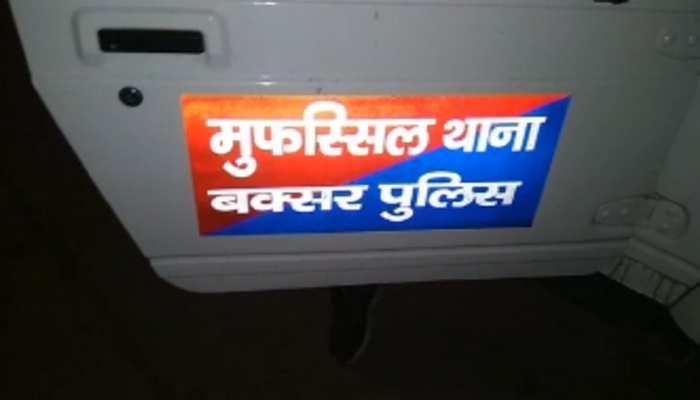 बिहार : बक्सर में ऑटो चालक पर धारदार हथियार से हमला, इलाज जारी