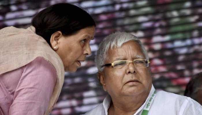 राजनीति : बिहार में लालू यादव के जातीय ध्रुवीकरण का टूटता तिलस्म!