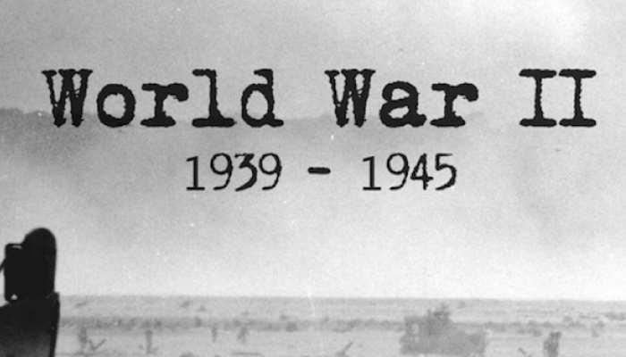 हरियाणा: द्वितीय विश्वयुद्ध में इन 2 जवानों ने न्यौछावर किए थे प्राण, 75 साल बाद अवशेष पहुंचे घर