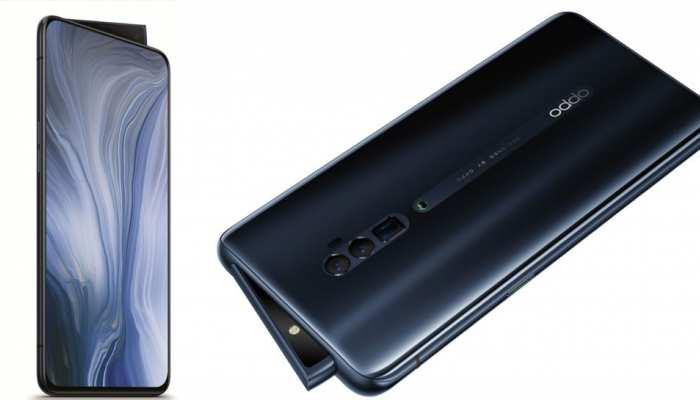 फोटोग्राफी के लिए OPPO Reno 10x Zoom में है यह खास फीचर, प्रीमियम डिजाइन वाला बेस्ट फोन