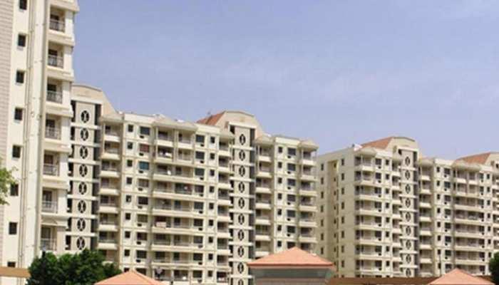 RERA कानून के बाद निर्माणाधीन संपत्तियों में NRI की दिलचस्पी बढ़ी