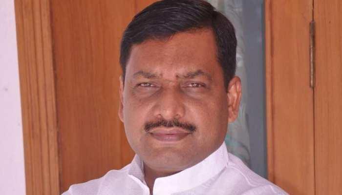 बिहार में महागठबंधन के बाद भी नहीं मिली सीटें, कांग्रेस नेता ने बताई ये वजह