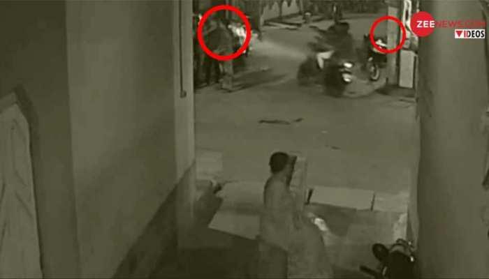 पश्चिम बंगाल में TMC नेता की हत्या के आरोप में 2 गिरफ्तारी, 1 आरोपी बीजेपी कार्यकर्ता
