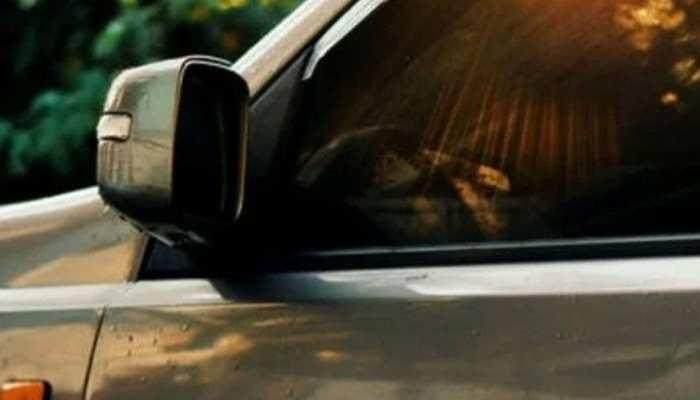 महाराष्ट्र: धूप से बचने की कोशिश में गाड़ी में बंद हुआ बच्चा, मौत