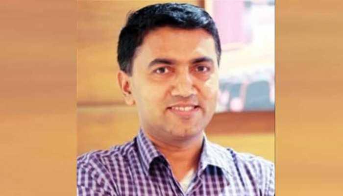 गोवा ने 'खुले में शौच से मुक्त' होने का नया लक्ष्य रखा