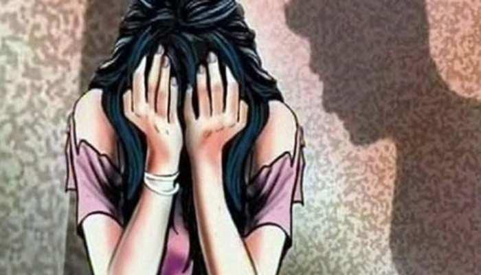 बिहार में महिला को गांव में निर्वस्त्र घुमाया, मामला दर्ज