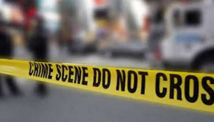 मुजफ्फरनगर में ईद की नमाज को लेकर दो गुटों में झड़प, 10 लोग घायल