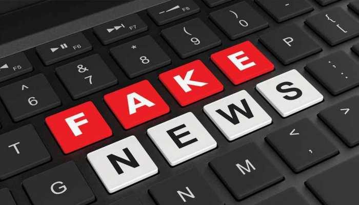 सोशल मीडिया पर फर्जी खबरों का प्रसार बढ़ने के बाद श्रीलंका ने प्रस्तावित किया नया कानून