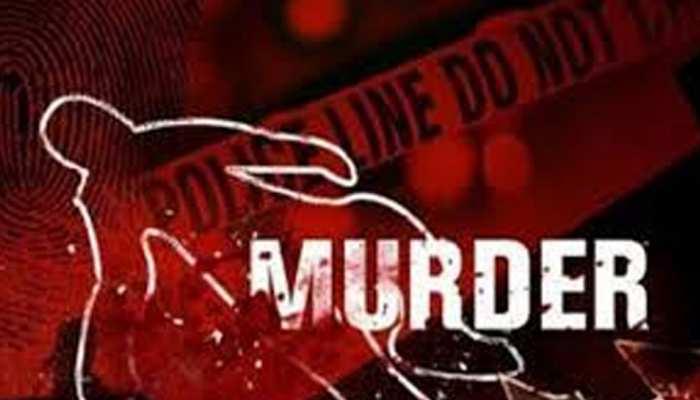 खुलासा: अवैध संबंध में आड़े आ रहा था पति, प्रेमी के साथ मिलकर कर दी हत्या