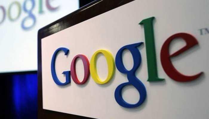भारत को छोड़ इन 14 देशों में इस साल शुरू होगी गूगल क्लाउड गेमिंग सेवा