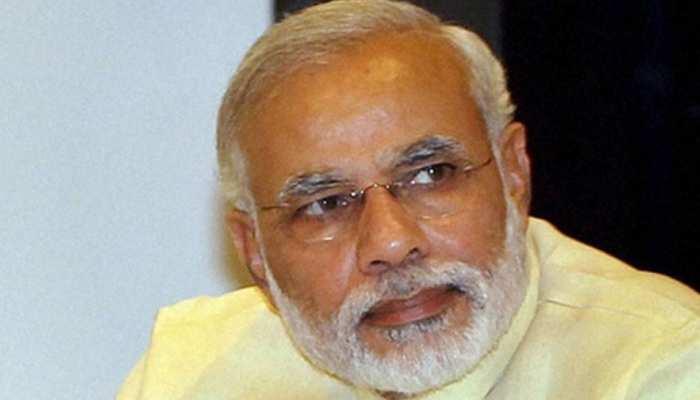 फिर से प्रधानमंत्री बनने के बाद पहली बार इस देश की यात्रा पर जाएंगे PM मोदी, तैयारियों में जुटा देश