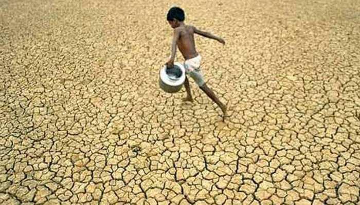 बिहार में जल संकट पर विशेषज्ञों की चेतावनी, 2020 में ही दिखने लगेगी तस्वीर