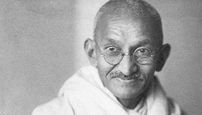 वटाल नागराज ने महात्मा गांधी पर अपमानजनक टिप्पणियों के खिलाफ विरोध की चेतावनी दी
