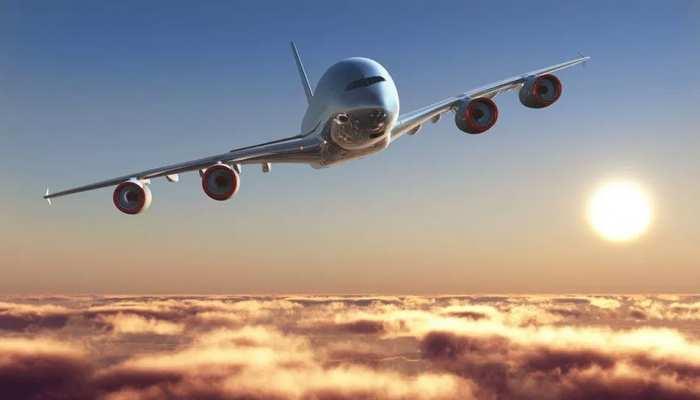 हवाई यात्रा करने वालों के लिए बड़ी खबर, 1 जुलाई से महंगा हो जाएगा सफर