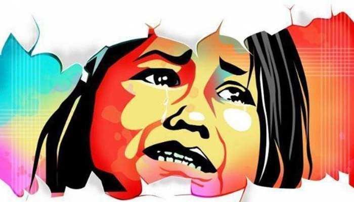 बरेली: 8 साल की बच्ची से कब्रिस्तान में रेप, आरोपी गिरफ्तार