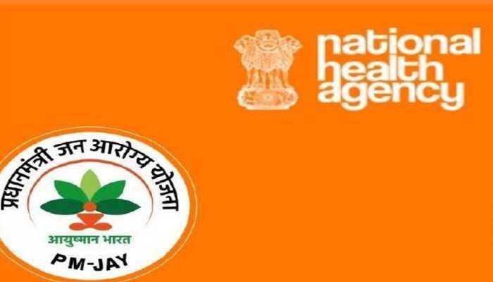 पीएम मोदी की अपील पर केरल सरकार ने कहा- 'प्रदेश पहले ही आयुष्मान भारत का सदस्य है'